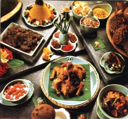 indonesian-cuisine
