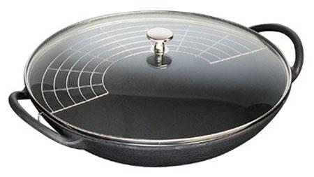 iron-wok