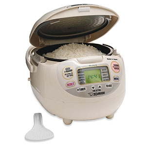rice-cooker-and-steamer
